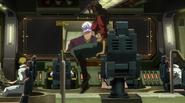 Gundam-2nd-season-episode-1326704 39397443804 o