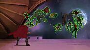Marvels-avengers-assemble-season-4-episode-25-0075 27829410117 o