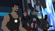 Marvels.avengers.black.panthers.quest.s05e21 0693