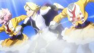 My Hero Academia Season 4 Episode 23 0431