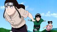 Naruto-shippden-episode-435dub-0194 42239483072 o