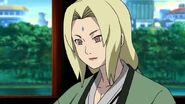 Naruto-shippden-episode-dub-441-0047 28561156388 o