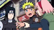 Naruto-shippden-episode-dub-443-0426 28652346568 o