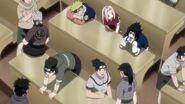 Naruto-shippden-episode-dub-444-0325 40717579080 o