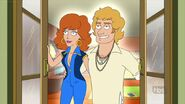 Stan Francine Connie Ted 0203