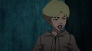 Teen Titans the Judas Contract (282)