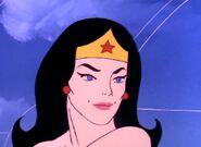 The-legendary-super-powers-show-s1e01a-the-bride-of-darkseid-part-one-0522 29555664358 o
