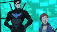 Young.Justice.S03E08 0852