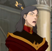 25firelord.png