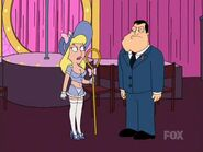 American-dad---s01e03---stan-knows-best-0899 42341749755 o