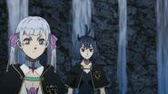 Black Clover Episode 165 0520
