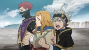 Black Clover Episode 73 1070