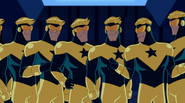 Booster Gold (15)