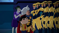 Booster Gold (26)