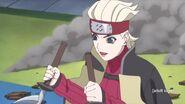 Boruto Naruto Next Generations Episode 29 0088