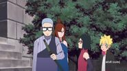 Boruto Naruto Next Generations Episode 29 0375