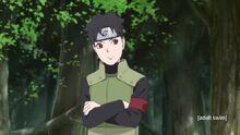 Boruto Naruto Next Generations Episode 38 0607.jpg