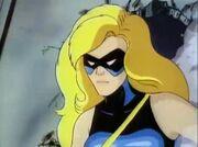 Carol Danvers (Earth-92131).jpg