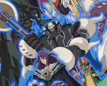 DemiseKingofArmageddon-JP-Anime-AV-NC.png