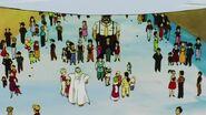Dragon-ball-kai-2014-episode-68-0529 42074833965 o