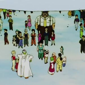 Dragon-ball-kai-2014-episode-68-0529 42074833965 o.jpg