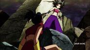 Dragon Ball Super Episode 101 (32)