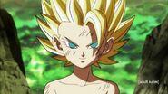 Dragon Ball Super Episode 113 0965