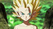 Dragon Ball Super Episode 114 0134