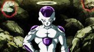 Dragon Ball Super Episode 123 0324