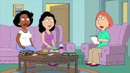 Family Guy 14 - 0.00.07-0.21.43.720p 0136