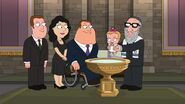 Family Guy Season 19 Episode 5 0153