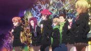 Food Wars! Shokugeki no Soma Season 3 Episode 15 0681