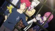 Food Wars Shokugeki no Soma Season 4 Episode 7 0443