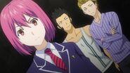 Food Wars Shokugeki no Soma Season 4 Episode 8 0655