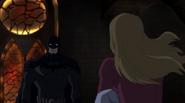 Justice-league-dark-14 28036688827 o