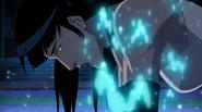 Justice-league-dark-618 42857115902 o