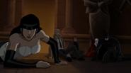 Justice-league-dark-712 41095051320 o
