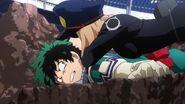 My Hero Academia Season 3 Episode 16.mp4 0668