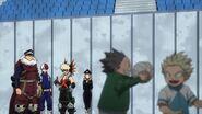 My Hero Academia Season 4 Episode 16 0652