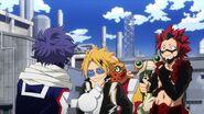 My Hero Academia Season 5 Episode 3 0822