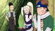 Naruto-shippden-episode-dub-441-0833 28561177938 o
