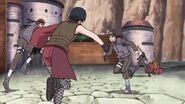 Naruto Shippuden Episode 242 0144