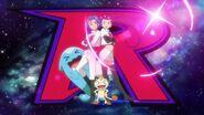 Pokémon Journeys The Series Episode 3 0643