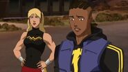 Young Justice Season 3 Episode 18 0946