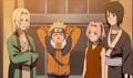 183 Naruto Outbreak (381)