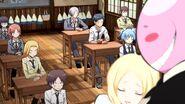 Assassination Classroom Episode 4 0197