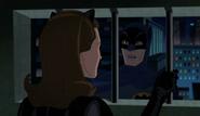 Batman v TwoFace (13)