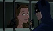 Batman v TwoFace (4)