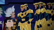 Booster Gold (38)