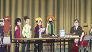 Boruto Naruto Next Generations Episode 69 0374